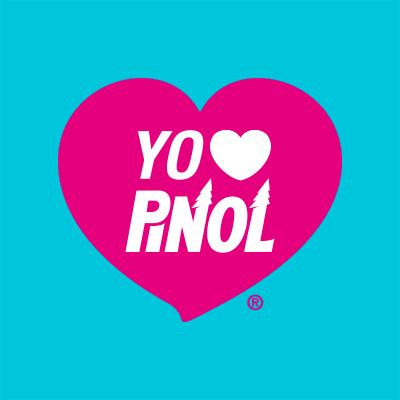 Corazon-yo-amo-pinol